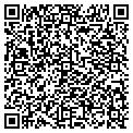 QR code with Norma Jean Hill's Insurance contacts