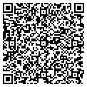 QR code with Radiation Enterprises Inc contacts