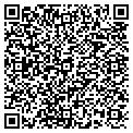 QR code with Carryer Installations contacts