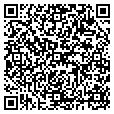 QR code with Dominios contacts