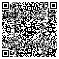 QR code with Puig Travel Retail North Amer contacts