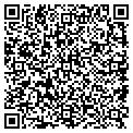 QR code with Variety Mdse Catalog Dist contacts