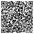 QR code with Artisans contacts