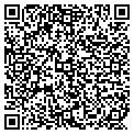 QR code with Connie's Hair Salon contacts