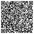 QR code with Florida Landscape Borders Inc contacts