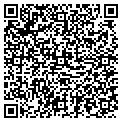 QR code with University Food Mart contacts
