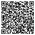 QR code with JB Painting contacts