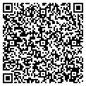 QR code with J O De Lotto & Sons Inc contacts