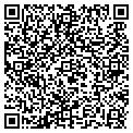 QR code with Baker Elizabeth S contacts