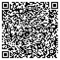 QR code with Carol Schnedar Massage Thrpts contacts
