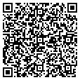 QR code with BOCA Box contacts
