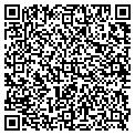 QR code with Wagon Wheel Resort & Cafe contacts