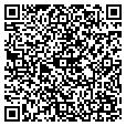 QR code with Kraor Meat contacts