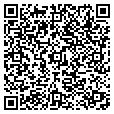 QR code with Troys Tropics contacts
