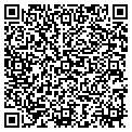 QR code with Discount Drugs Of Canada contacts