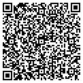 QR code with Bridal Arai Inc contacts