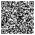 QR code with Crane Pool contacts