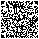 QR code with Solid Rock Family Worship Center contacts