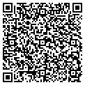 QR code with Southern Woodwork Unlimited contacts