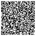 QR code with Isenhower Roofing contacts
