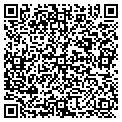 QR code with Scarlet Ribbon Farm contacts