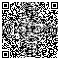 QR code with Sheridaj Hat Designs contacts