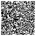 QR code with Omni Hair Designs Inc contacts