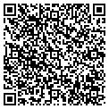 QR code with Computer Wholesalers Inc contacts