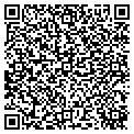 QR code with Walkable Communities Inc contacts