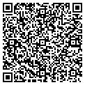 QR code with Brick Shirt House contacts
