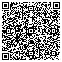 QR code with Michael Gee Lawn Care contacts