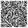 QR code with Vango Transportation contacts