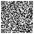 QR code with Timothy W Thompson Inc contacts