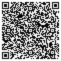 QR code with Crystal Shamrocks LLC contacts