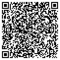 QR code with Fun Land Theatre & Swap Shop contacts