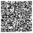 QR code with Ron Waddell contacts