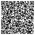 QR code with Archives International contacts