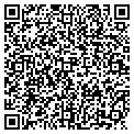 QR code with Polly's Quick Stop contacts