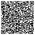 QR code with Korean Community Concerning contacts