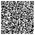 QR code with Baker Distributing Inc contacts
