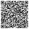 QR code with Beachsyde Silver Shop contacts