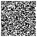 QR code with Inventory Management Solutions contacts