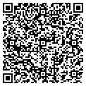 QR code with ITS Caleb Brett contacts