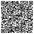 QR code with Ice Cream Churn contacts