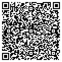 QR code with Consulate Condo Assoc Inc contacts