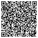 QR code with Lake Balboa Self Stoarge contacts