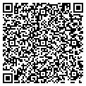 QR code with Francis Gallaghers Constructio contacts