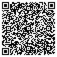 QR code with Mojo Rising contacts
