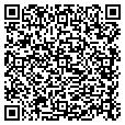 QR code with David Brancati OD contacts