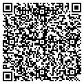 QR code with Magruder I Instiute contacts